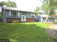 3498 Victoria Street N Shoreview MN, 55126