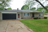 1254 State Road 267 S Avon IN, 46123