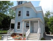 79 Wildwood St Boston MA, 02126