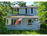 262 Old Main Rd North Falmouth MA, 02556