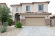 886 W Vineyard Plains Dr San Tan Valley AZ, 85143
