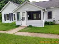 Address Not Disclosed Lakeview MI, 48850