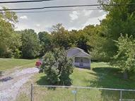 Address Not Disclosed Kingsport TN, 37660