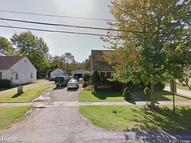 Address Not Disclosed Grafton OH, 44044