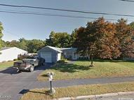 Address Not Disclosed Middleboro MA, 02346
