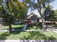 Address Not Disclosed Bensenville IL, 60106