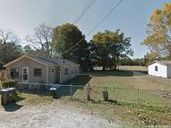 Address Not Disclosed Baldwin FL, 32234