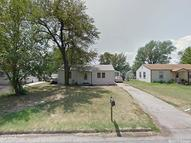 Address Not Disclosed Haysville KS, 67060