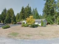 Address Not Disclosed Sammamish WA, 98074