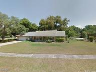 Address Not Disclosed Zellwood FL, 32798