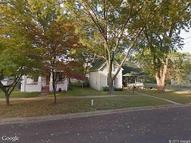 Address Not Disclosed Greenville IL, 62246