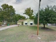 Address Not Disclosed Greenville TX, 75401