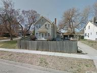 Address Not Disclosed Lincoln NE, 68502