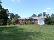 Address Not Disclosed Abbeville SC, 29620