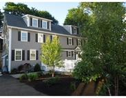 13 Pearl Street Watertown MA, 02472