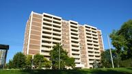 Villa Nova Apartments Etobicoke ON, M9P 2S3