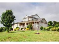 1650 Old Hwy 68 Sweetwater TN, 37874