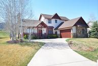 370 Whitetail Dr Gypsum CO, 81637