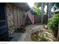 5845 Cape Island Dr 1 Fort Myers FL, 33919