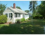 31 5th Ave West Hyannisport MA, 02672