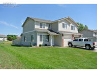 3107 Swan Point Dr Evans CO, 80620