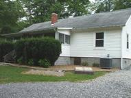 602 Horse Creek Road Naoma WV, 25140