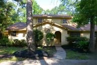 2230 Whispering Pines St Roman Forest TX, 77357