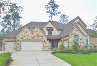 39 Caprice Bend Pl Tomball TX, 77375