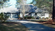 175 Fairway Dr Rockingham NC, 28379