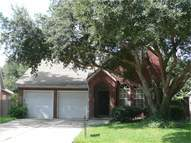 14210 Providence Pine Tr Houston TX, 77062