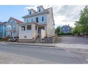 283 Pleasant St New Bedford MA, 02740