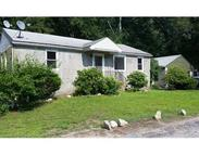 678 Black Plain Road North Smithfield RI, 02896