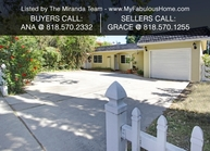 13806 Oxnard St. Valley Glen CA, 91401