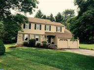 10 Hyllwynd Ct West Chester PA, 19382