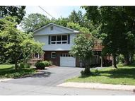 3 Willow Ave Peapack NJ, 07977
