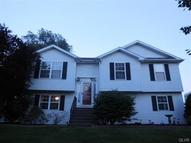 3196 Timber Ridge Drive Palmer Township PA, 18045