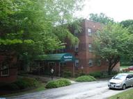 383 Lakeside Rd #106 Ardmore PA, 19003