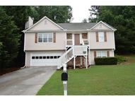 2619 Lone Oak Trail Nw Kennesaw GA, 30144