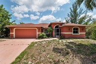 1902se26th St Cape Coral FL, 33904