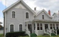 4380 County Route 10 De Peyster NY, 13633