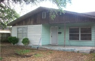 508 James St. Refugio TX, 78377