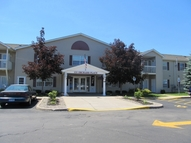 Orchard Place Senior Apartments Lackawanna NY, 14218