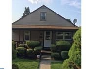 2223 Mckinley Ave Reading PA, 19609