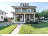 246 W State St Quarryville PA, 17566
