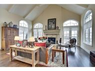 1600 Carriage Path Golden Valley MN, 55422