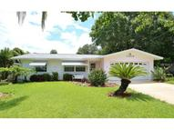 12629 134th Street Largo FL, 33774
