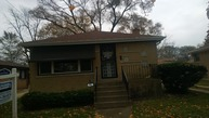 15219 Sunset Drive Dolton IL, 60419