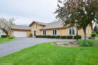 9615 W Stanford Dr Mequon WI, 53097
