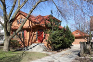 3944 N Stowell Ave Shorewood WI, 53211