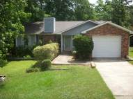 153 Willow Ridge Lane Ozark AL, 36360